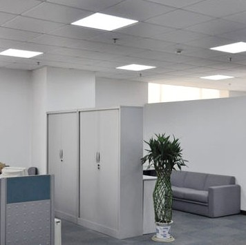 LED panel light application 2.jpg